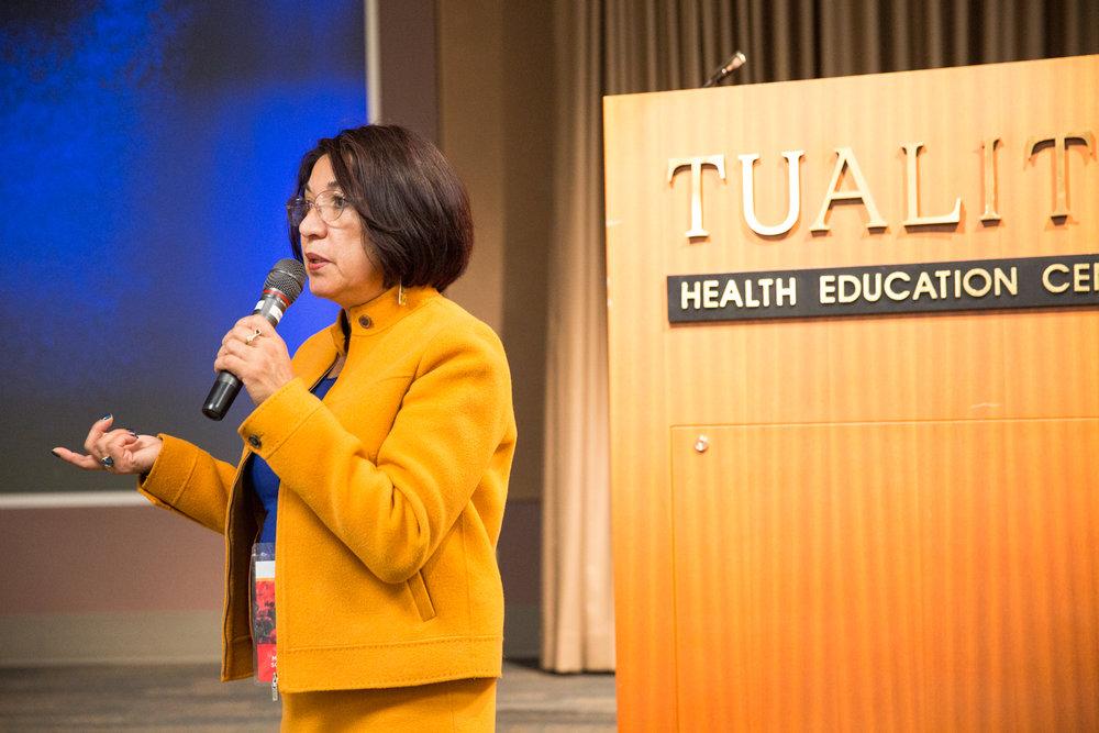 OCHIA_Conference_2017_sm-21.JPG