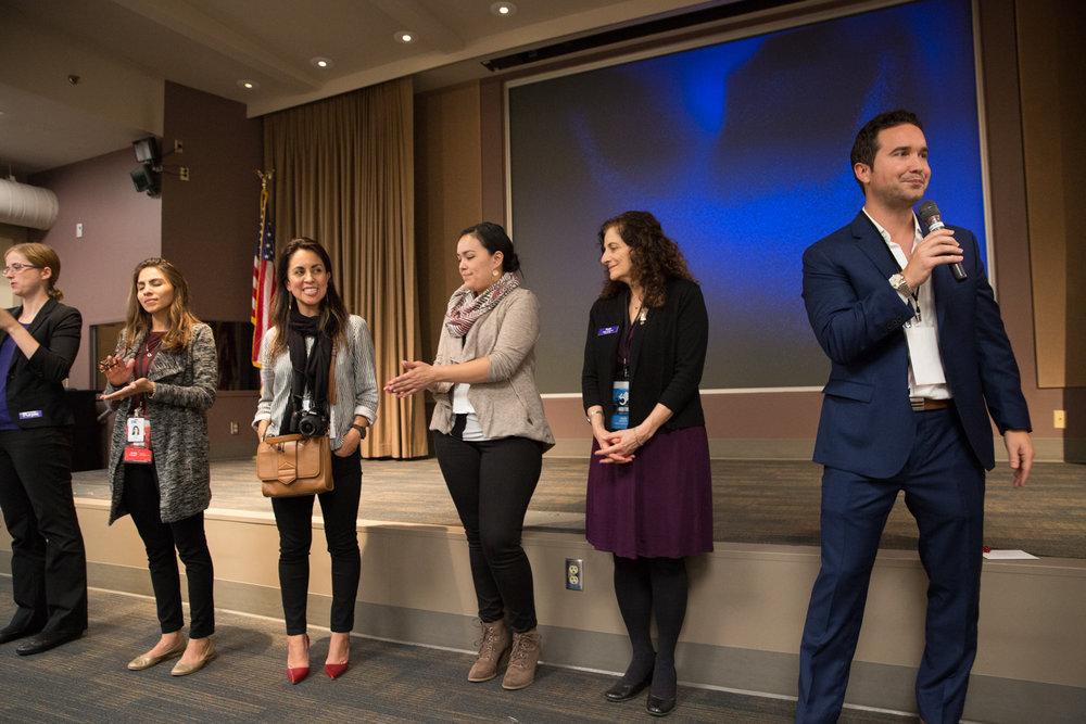 OCHIA_Conference_2017_sm-70.JPG
