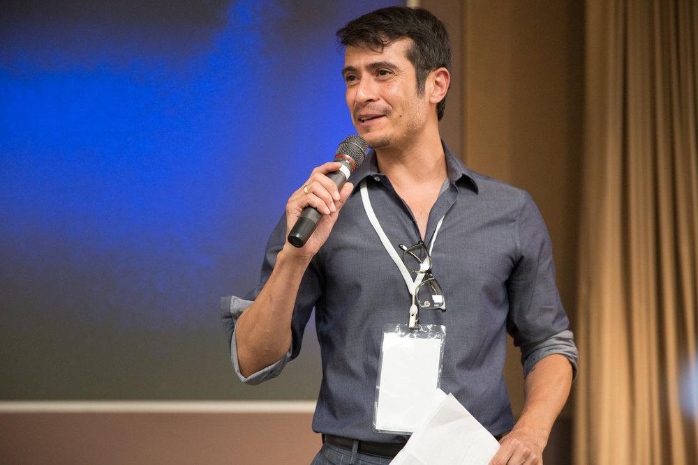OCHIA_Conference_2017_sm-76.JPG
