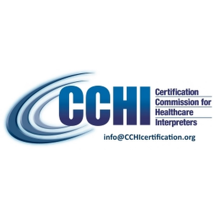 Exam Preparation Workshops Oregon Health Care Interpreters Association
