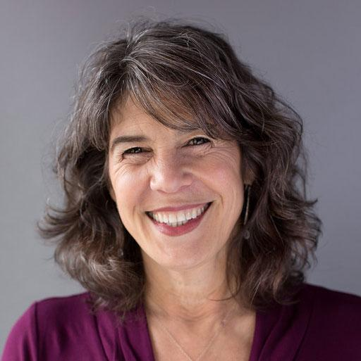 Multnomah County Commissioner District 1Sharon Meieran MD, JD -