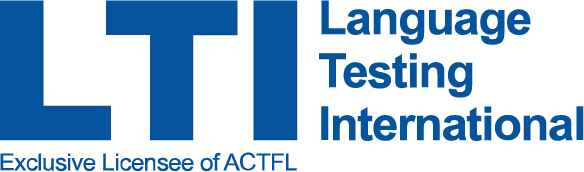 lti-logo.png