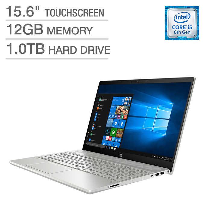Laptop 1.jpg