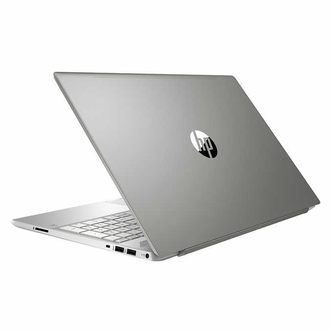 Laptop 6.jpg