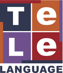 Telelanguage.png