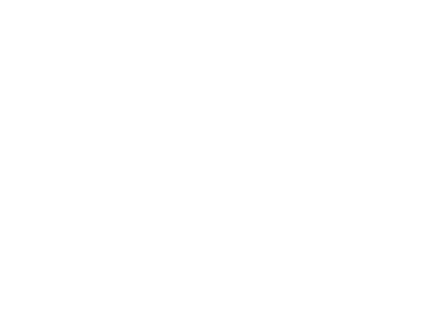 KEY EDUCATION PROJECT