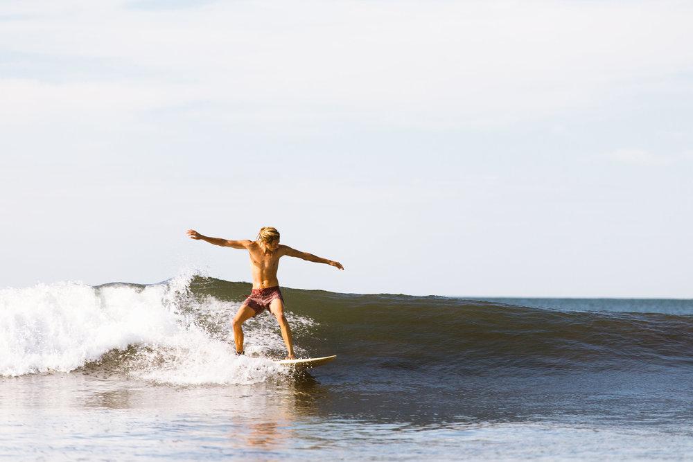Surfing-58.JPG