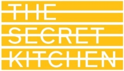 The Secret Kitchen