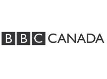 bbc-canada.jpg