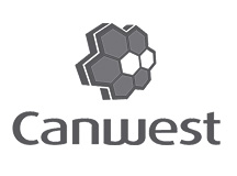 canwest.jpg