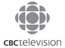 cbc-television.jpg