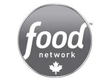 food-network.jpg