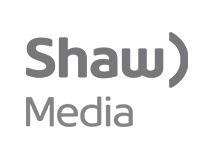 shaw-media.jpg