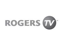 rogers-tv.jpg