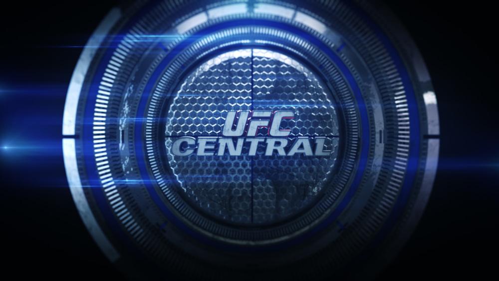 UFC_bumper_02_00122.jpg