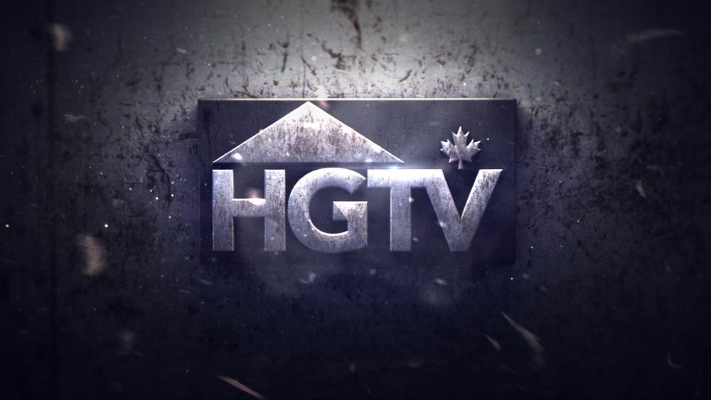HGTV_B_01_render_00031.jpg