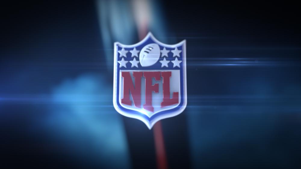 bodog_NFL_05_00059.jpg