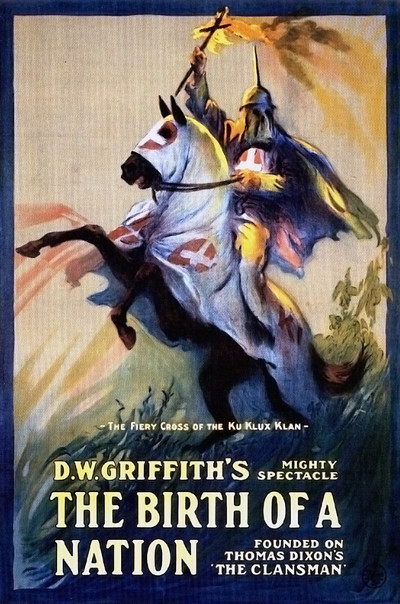 02 The Birth of a Nation (1915).jpg