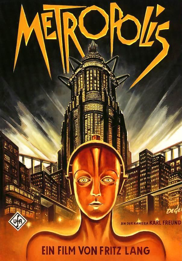 03 Metropolis (1927).jpg