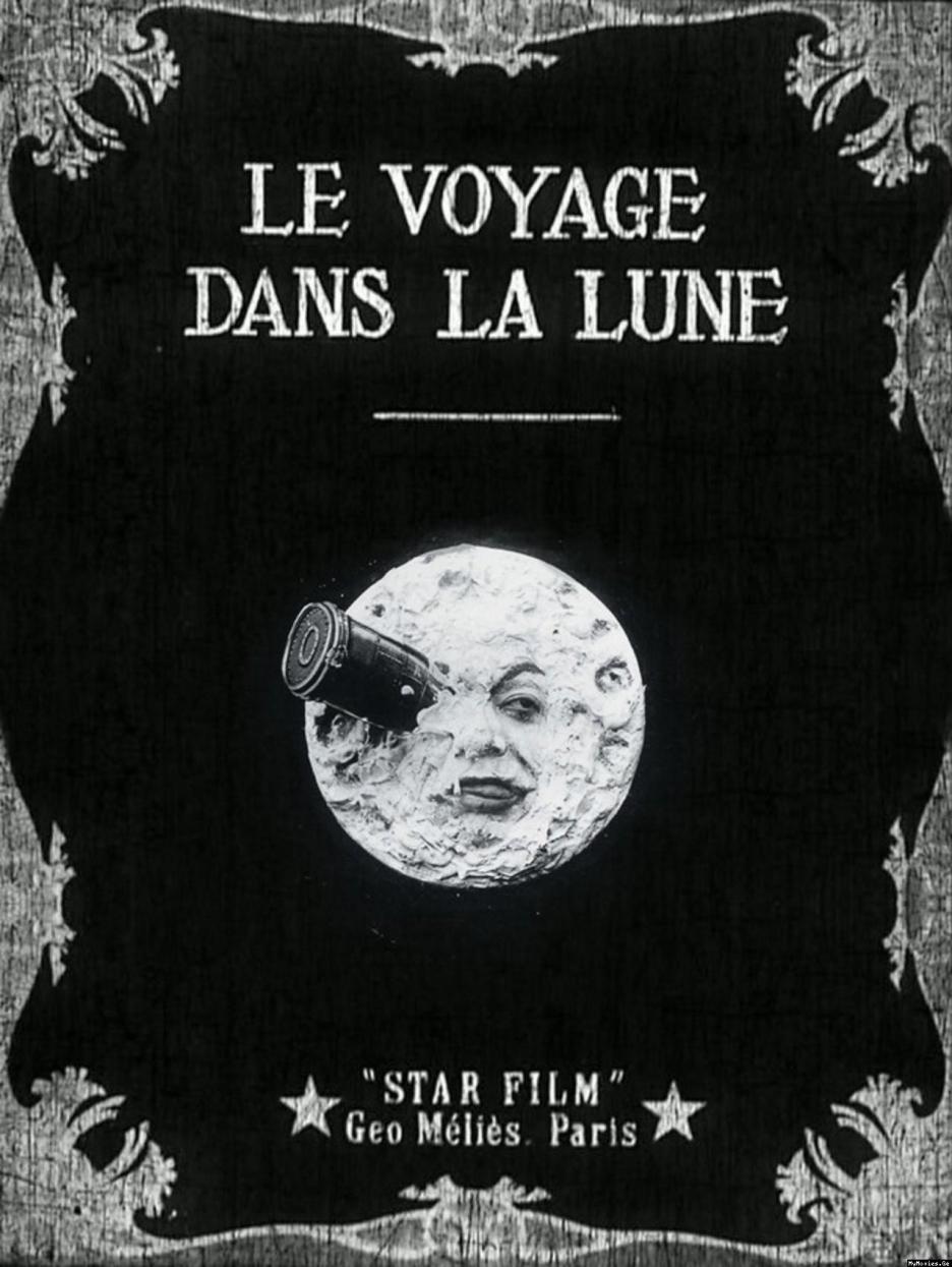 01 A Trip to the Moon (1902).jpg