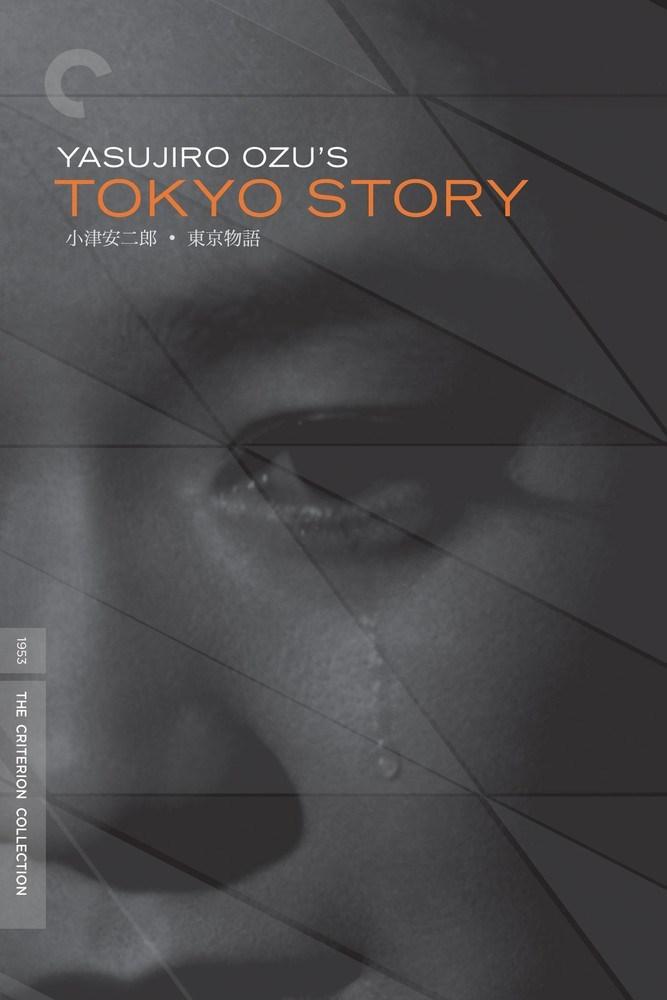12 Tokyo Story (1953).jpg