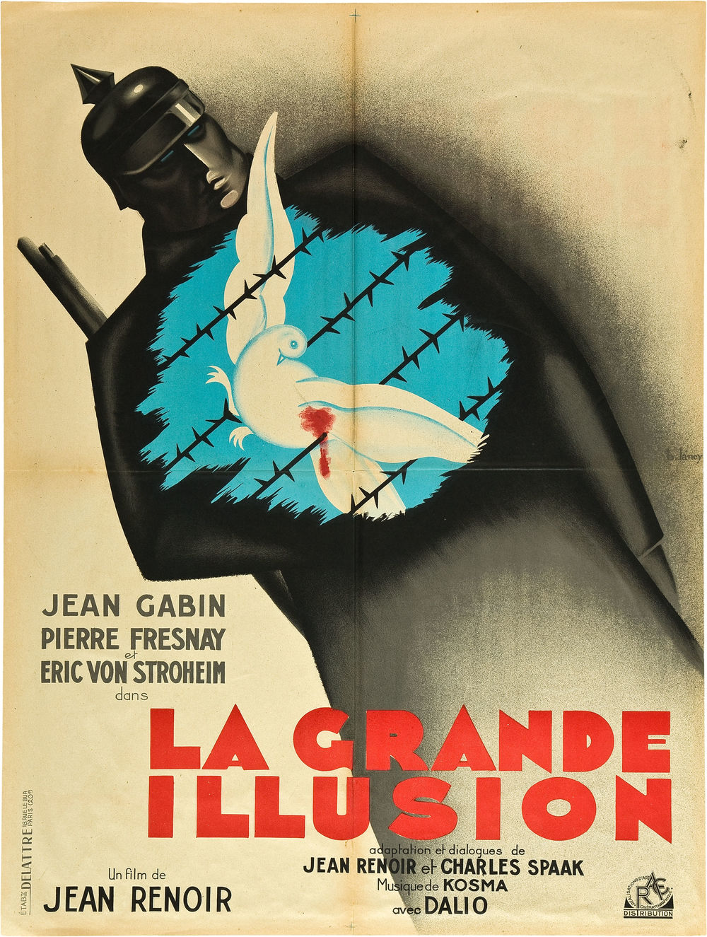 06 Grand Illusion (1937).jpg