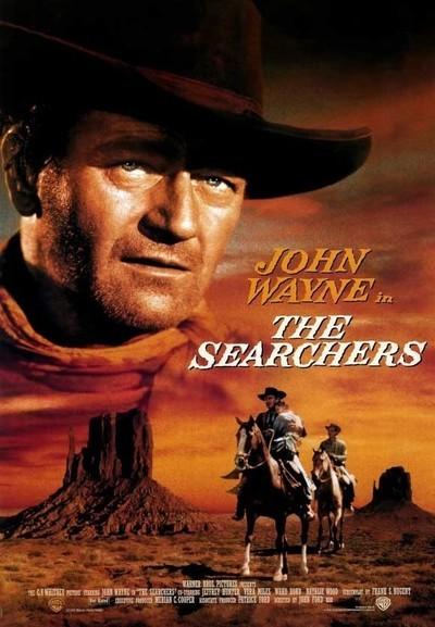 15 The Searchers (1956).jpg