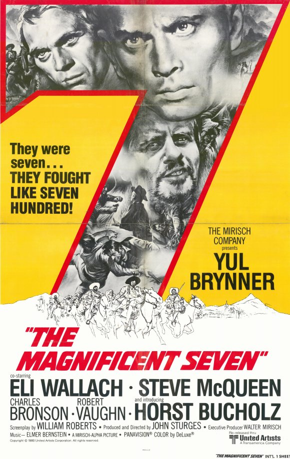 18 The Magnificent Seven (1960).jpg