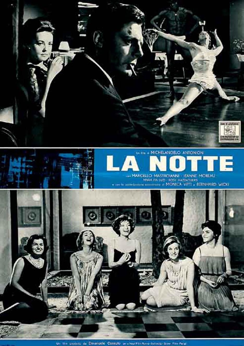 20 La Notte (1961).jpg