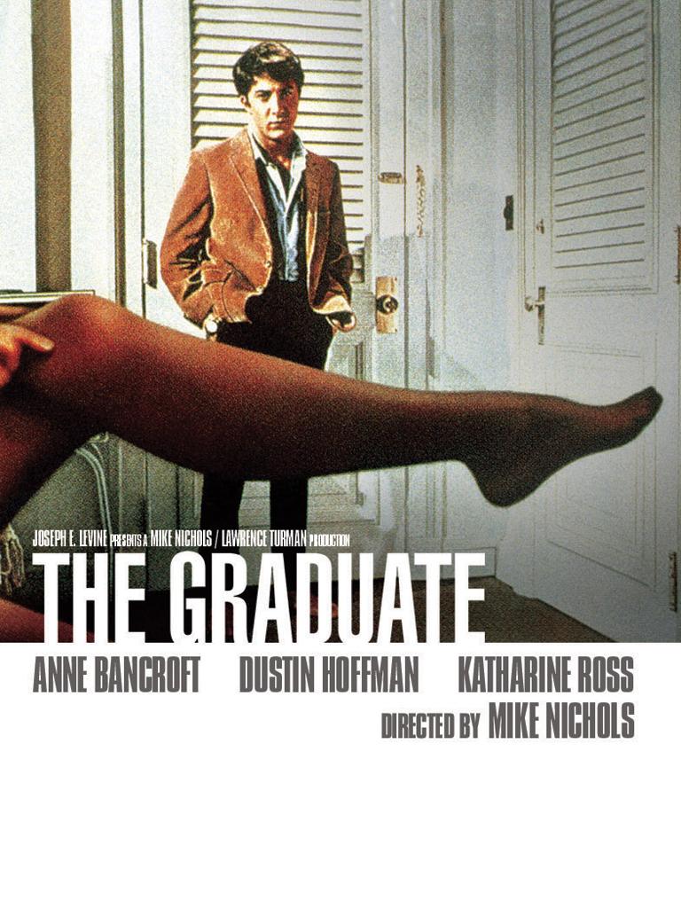 23 The Graduate (1967).jpg