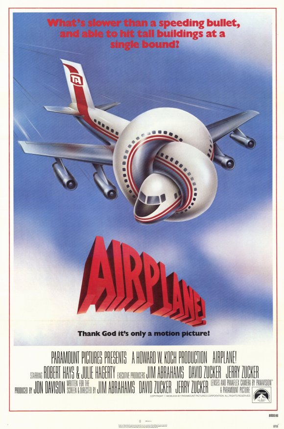 28 Airplane! (1980).jpg