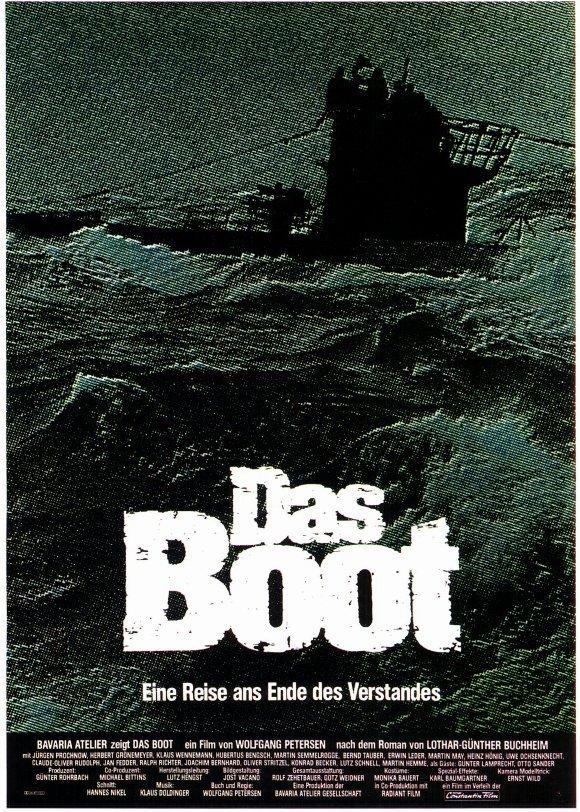 30 Das Boot (1981).jpg
