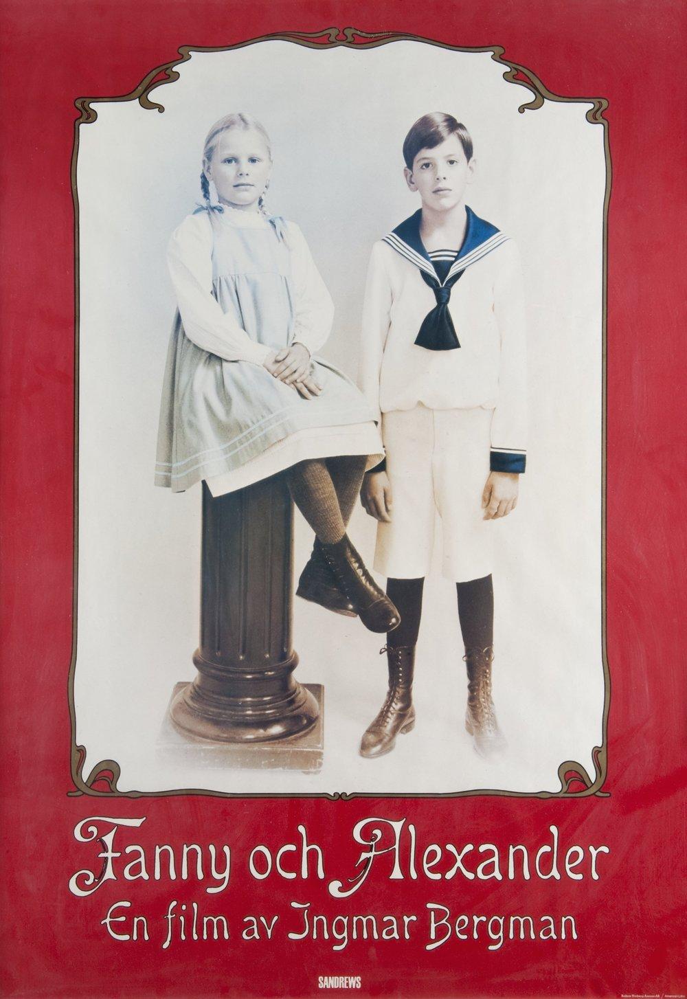 31 Fanny & Alexander (1982).jpg