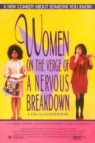 36 Women on the Verge of a Nervous Breakdown (1988).jpg