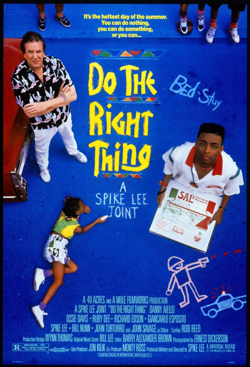37 Do the Right Thing (1989).jpg