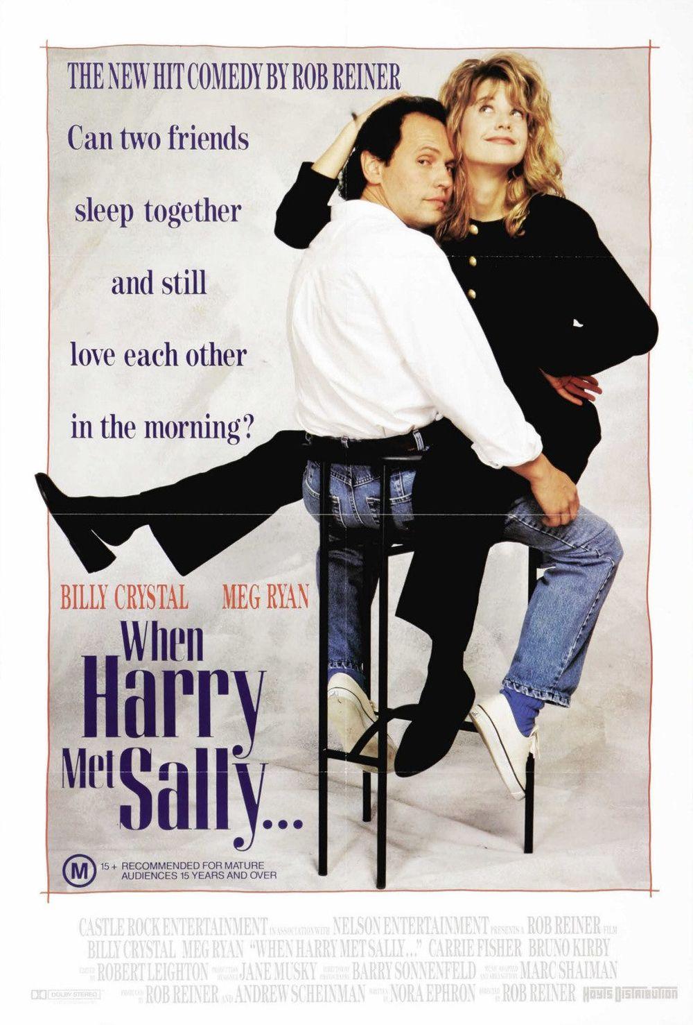 39 When Harry Met Sally (1989).jpg