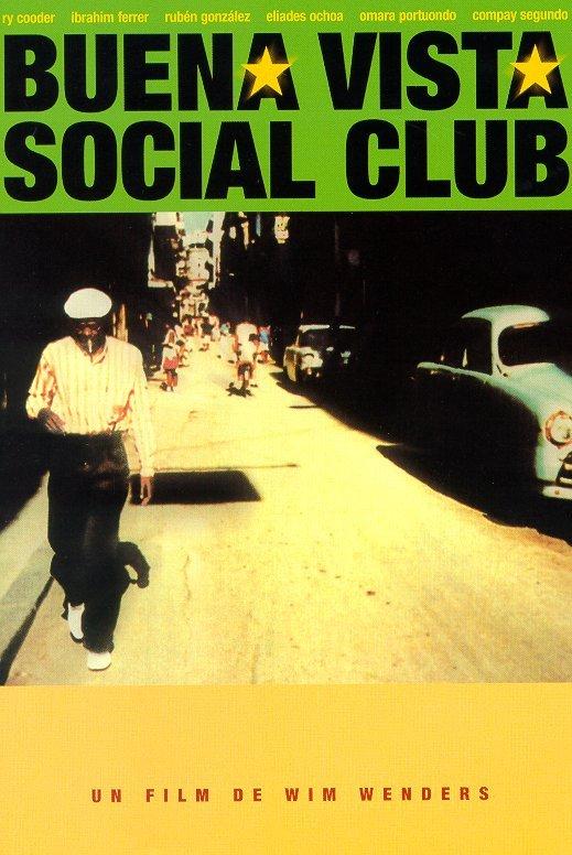 43 Buena Vista Social Club (1999).jpg
