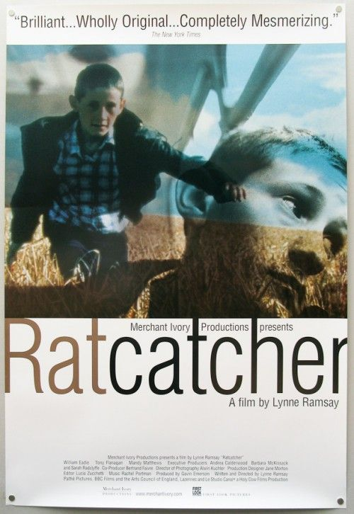 44 Ratcatcher (1999).jpg
