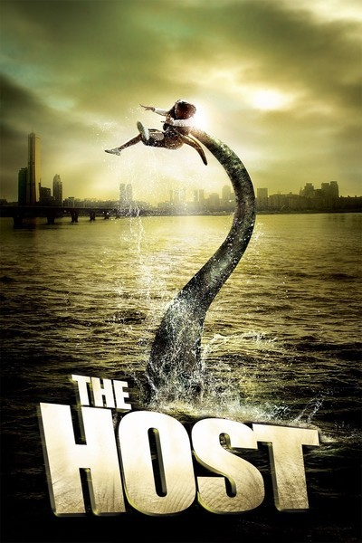 47 The Host (Gwoemul) (2006).jpg