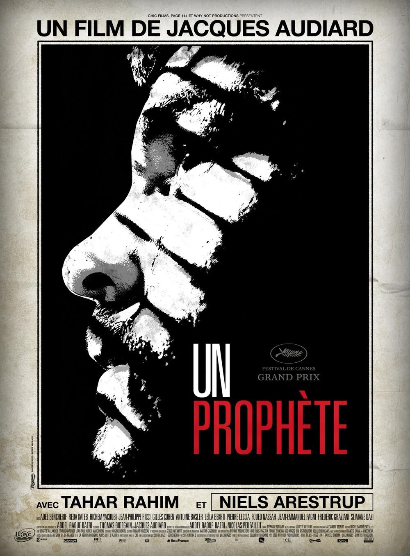 50 Un Prophète (2009).jpg