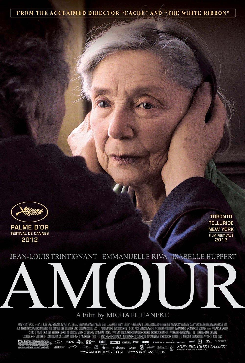 51 Amour (2012).jpg