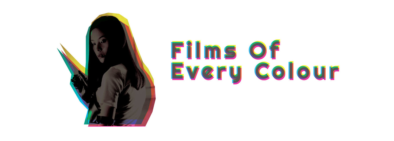 Films Of Every Colour