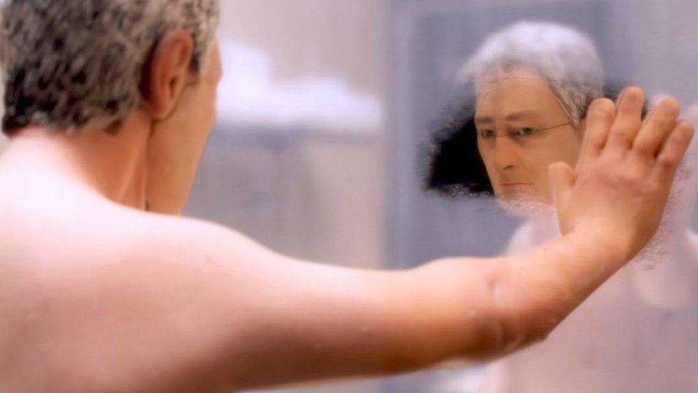 JAMES' BEST FILM OF 2016: Anomalisa (USA – dirs. Duke Johnson & Charlie Kaufman)