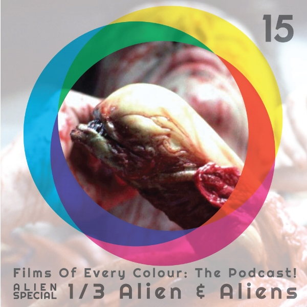 FOEC-Podcast-Alien-Special-1-of-3.jpg