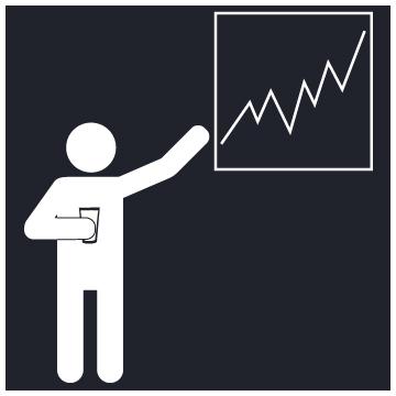 Graph-guy.jpg