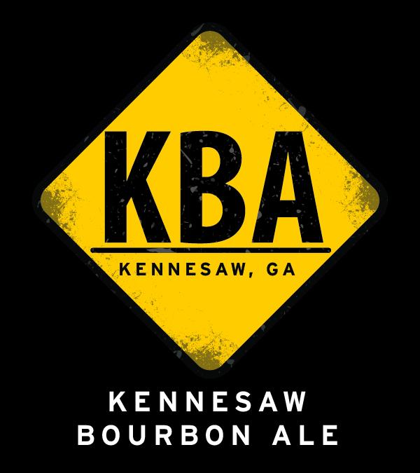 KBA-Untappd.jpg