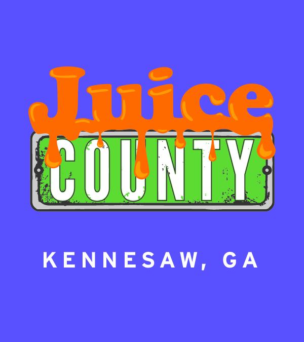 Juice County Untappd.jpg