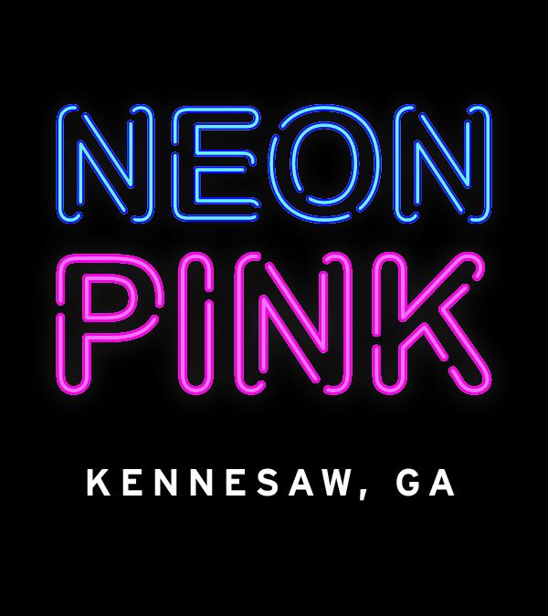 Neon Pink Untappd.jpg