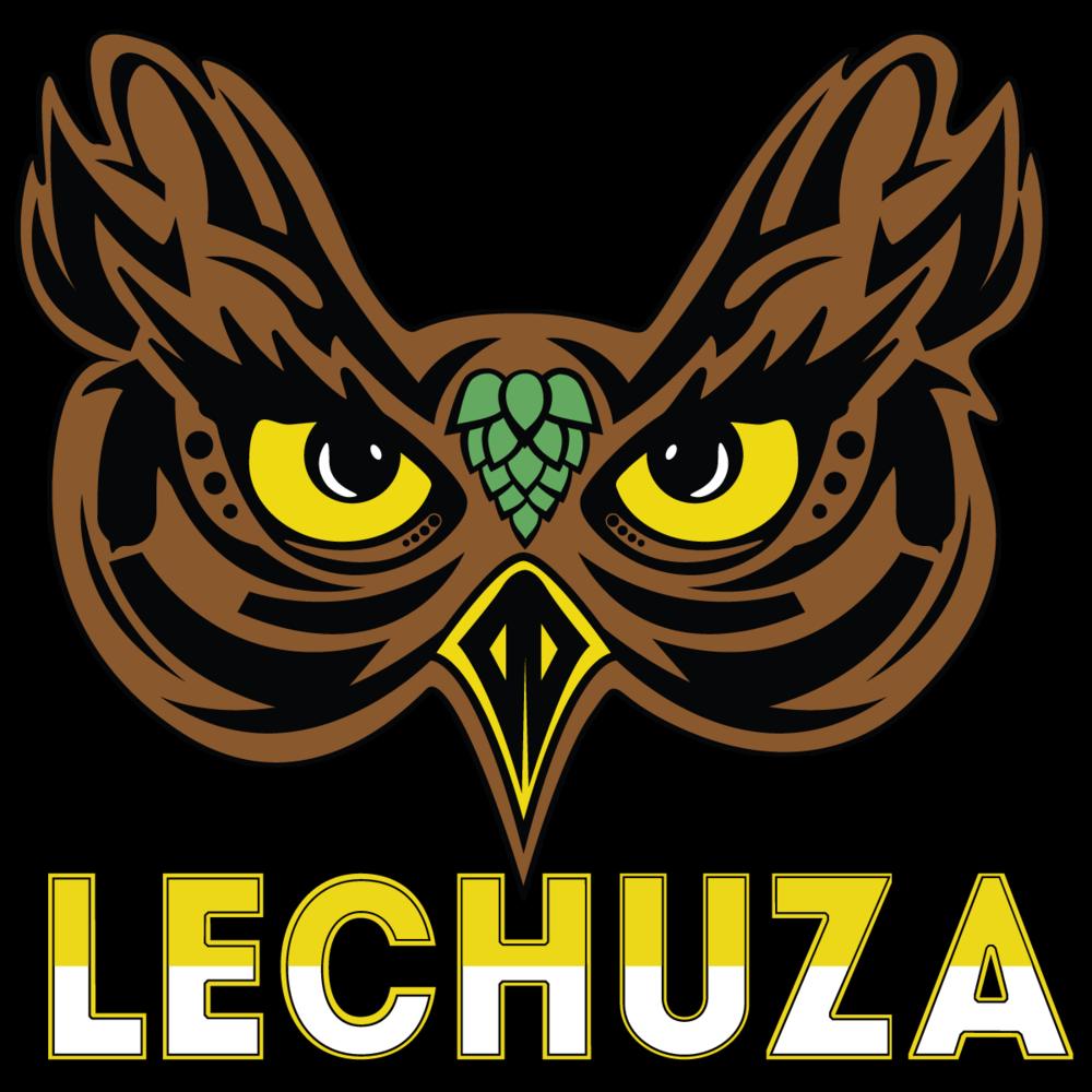 Lechuza.png