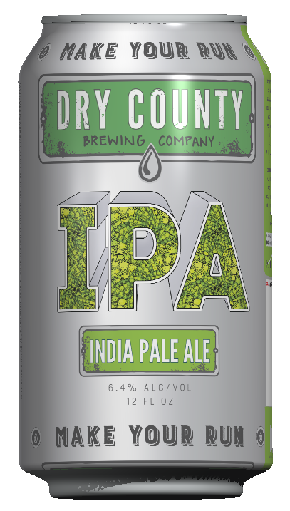 IPA Can